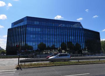 Construction of Cracow .big began