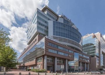 New receptions in Europlex