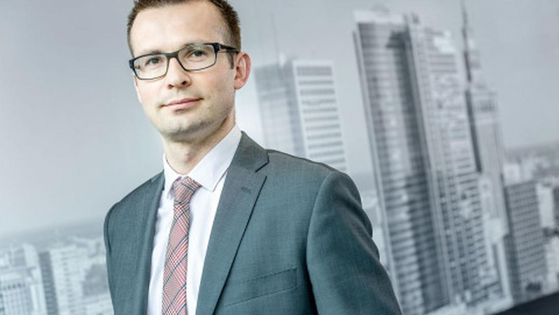 Poland's office market in H1 – continues to be buoyant