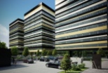 Capgemini to move into Silesia Business Park in Katowice