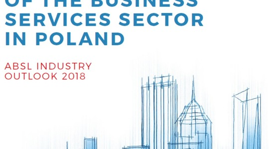 BFSI The powerhouse of the business services sector in Poland