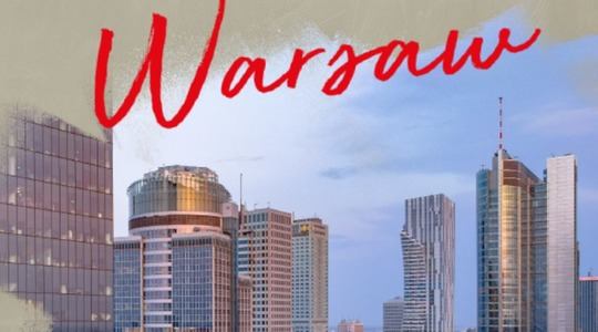 Warsaw City Report Q4 2018